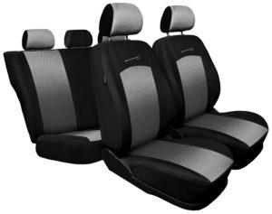 pokrowce samochodowe na siedzenia